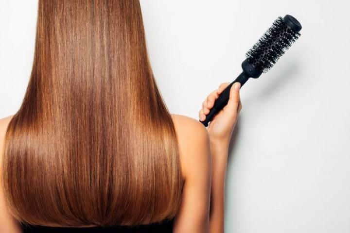 Thay đổi chóng mặt với tóc giả nữ từ tóc thật 100%