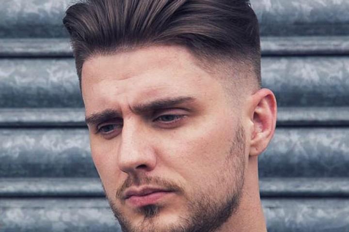 10 kiểu tóc Undercut hiện đại, quyến rũ mà không tốn nhiều công sức chăm sóc cho phái mạnh