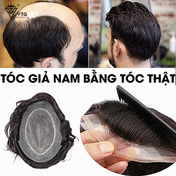 he-lo-4-mau-toc-gia-nam-nguyen-dau-duoc-cac-chang-trai-yeu-thich-3