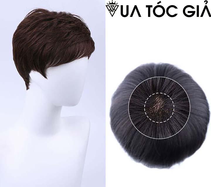 duoi-toc-gia-giu-duoc-bao-lau-1