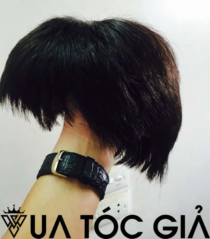 duoi-toc-gia-giu-duoc-bao-lau-3