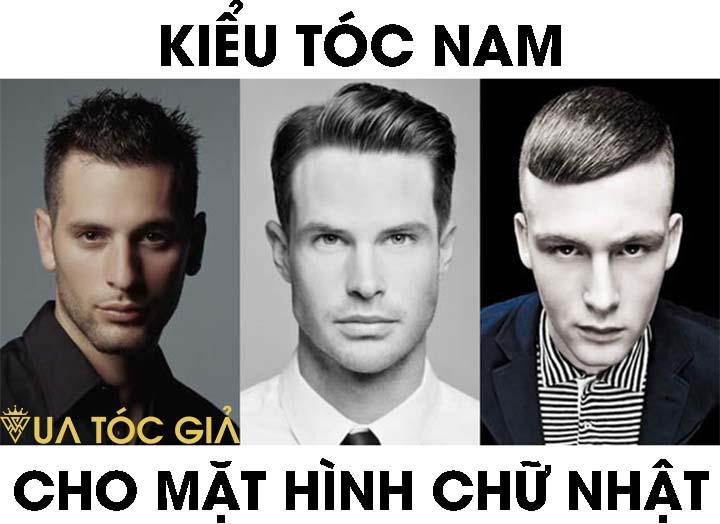 cac-kieu-toc-nam-dep-cuoi-nam-2020-hinh-chu-nhat