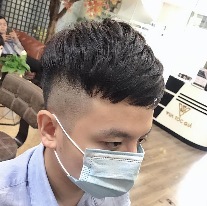 17-kieu-toc-nam-dep-dan-dau-xu-huong-nam-2021-1