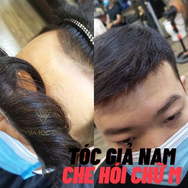 kieu-toc-nam-dep-18-kieu-toc-nam-che-hoi-chu-m-giup-ban-tut-lai-phong-do-tuc-thi-15