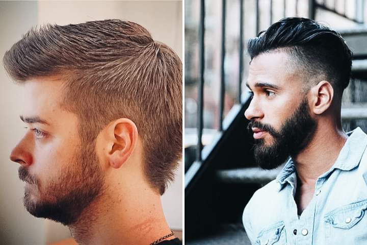 kieu-toc-nam-ngan-gon-17-short-modern-quiff-with-faded-sides