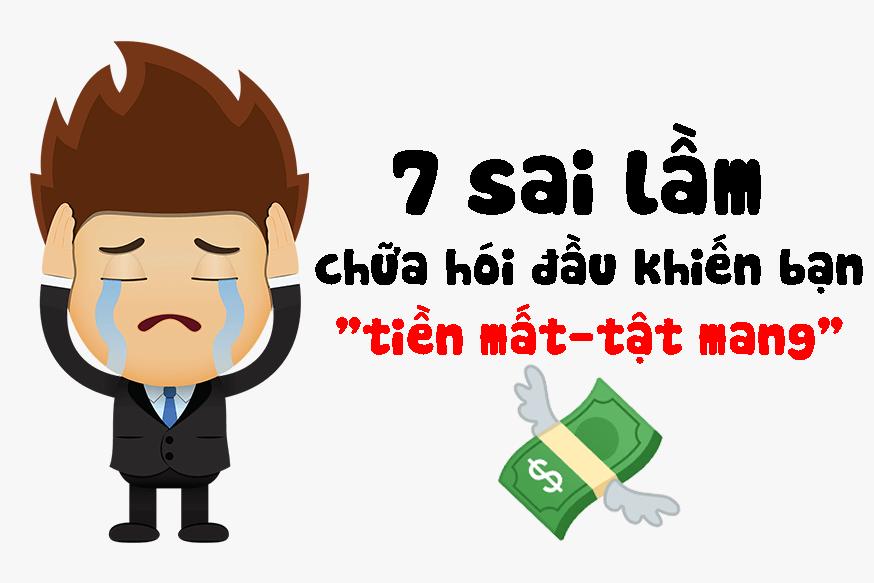 7-sai-lam-chua-hoi-dau-khien-ban-tien-mat-tat-mang-tuyet-doi-khong-nen-thu - 1