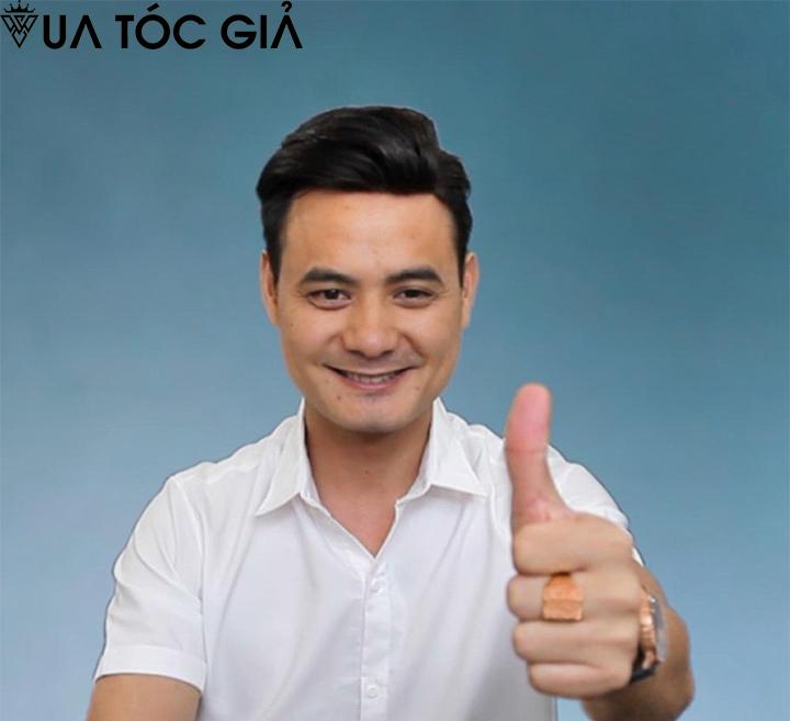 tam-su-cua-mot-nguoi-tre-mac-chung-rung-toc-2