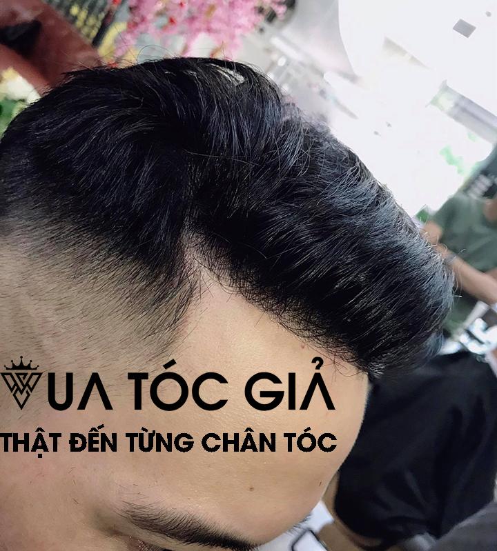 mua-toc-gia-nam-undercut-2