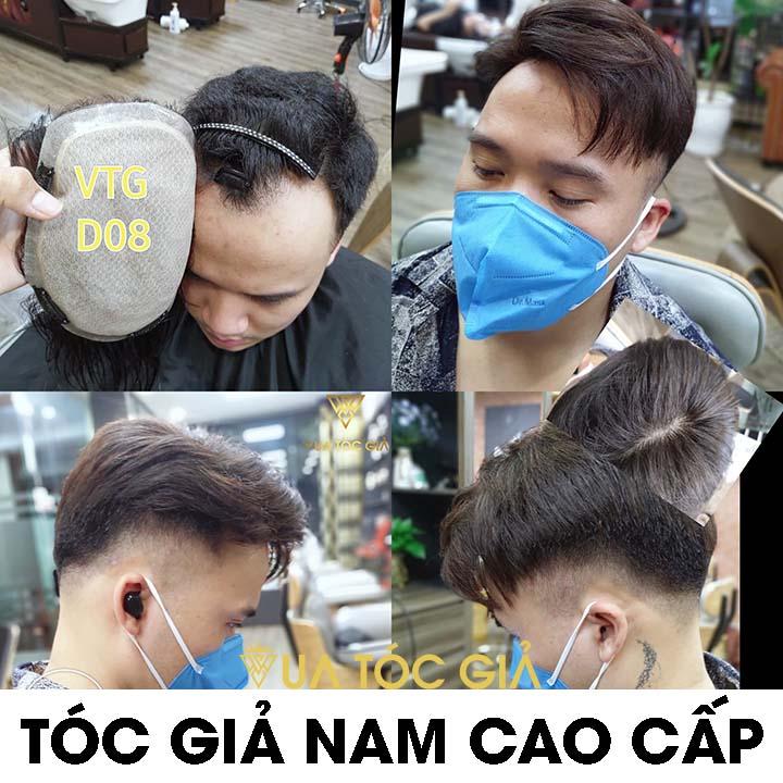 tai-sao-nen-su-dung-toc-gia-nam-vua-toc-gia-cho-nguoi-hoi-dau-1