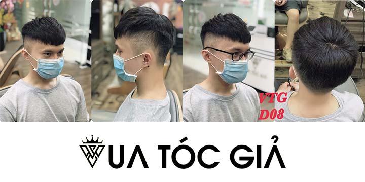 cac-kieu-toc-nam-dep-2020-1