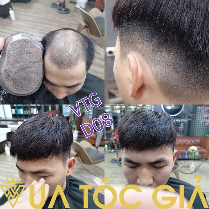 tao-kieu-mohican-bang-toc-gia-nam-cao-cap-100-toc-that-4