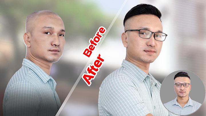 cac-kieu-toc-nam-ngan-gon-mat-tron-dep-1