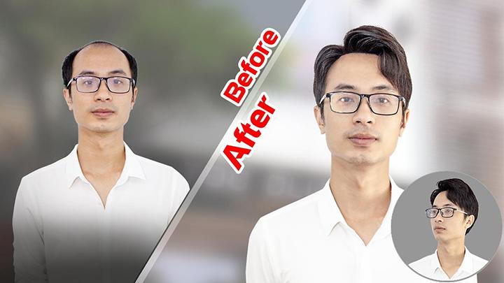 cac-kieu-toc-nam-ngan-gon-mat-tron-dep-3