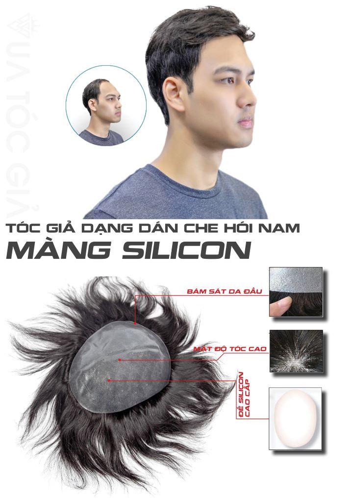 toc-gia-dang-dan-che-hoi-nam-mang-silicon-vtg-d03