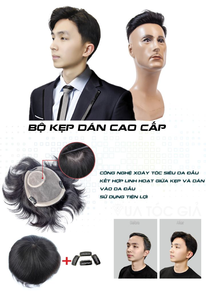 toc-gia-dang-kep-che-hoi-dau-nam-vtg-d02