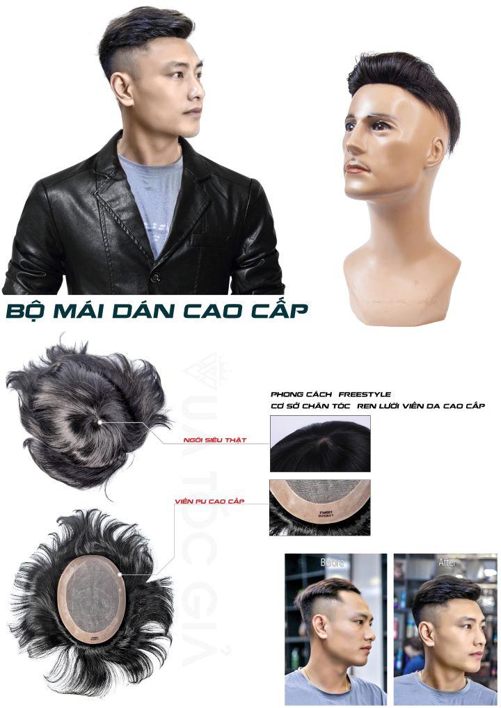 toc-gia-dang-dan-che-hoi-nam-cao-cap-vtg-d01