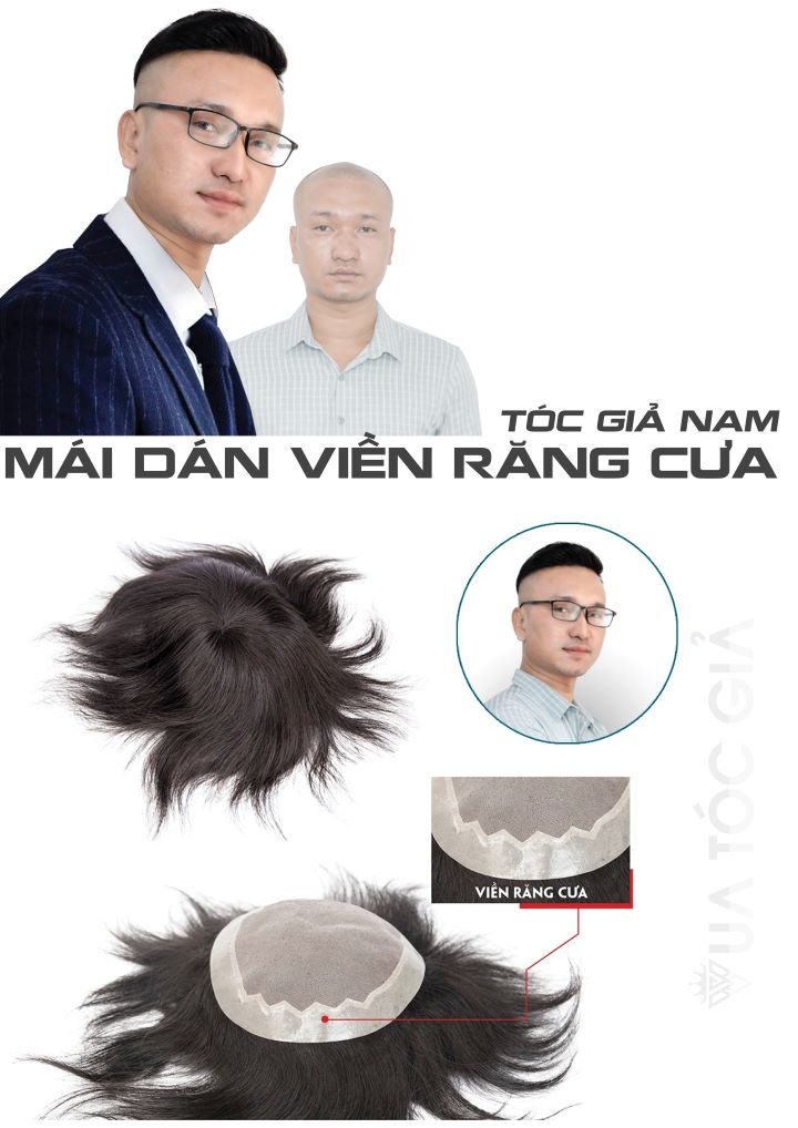 toc-gia-nam-dang-dan-bang-toc-that-cao-cap-vtg-d11